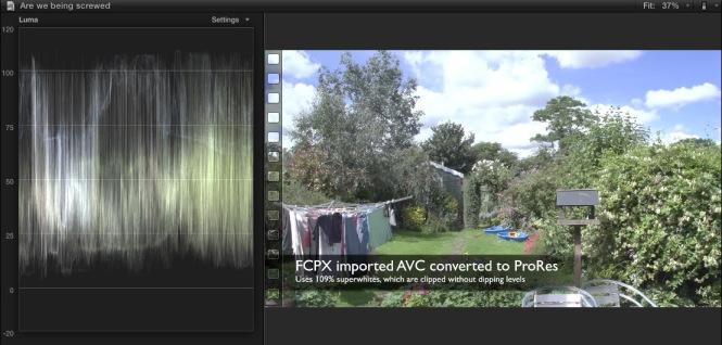 01-fs100_into_fcpx-2012-07-12-13-55.jpg